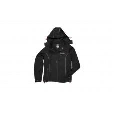 Jacket Softshell - UNIVERSAL