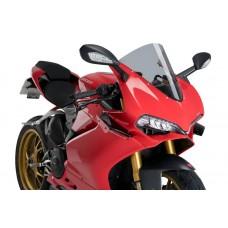 Downforce Spoilers - Ducati - 3165
