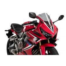 Downforce Spoilers - Honda - CBR650R - 3569