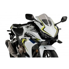 Downforce Spoilers - Honda - CBR500R - 3614
