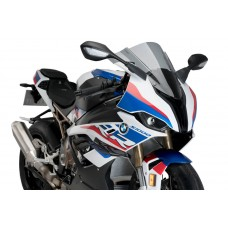Downforce Spoilers - BMW - S1000RR - 3636