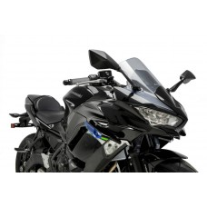 Downforce Spoilers - Kawasaki - NINJA 650 - 3882