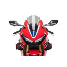 Downforce Spoilers - Honda - 9729