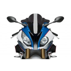Downforce Spoilers - BMW - S1000RR - 9767