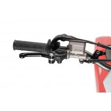Off-road levers - Honda