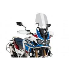 Support M.E.M. - Honda - 3493