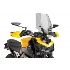 Support M.E.M. - BMW - R1200R - 9957