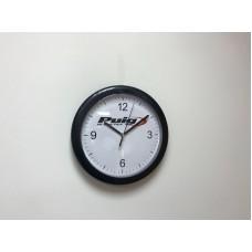 Clock - UNIVERSAL