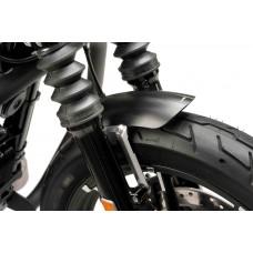 Front Fender - Harley Davidson - SPORTSTER 883 IRON - 9992