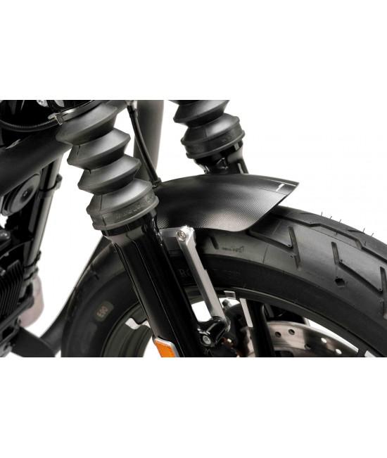 Front Fender - Harley Davidson - SPORTSTER 883 IRON