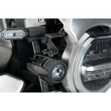 Auxiliary Lights - Honda - CB1000R NEO SPORTS CAFE - 1943
