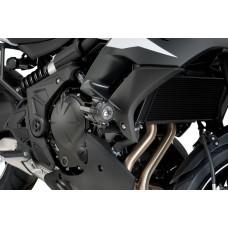 Auxiliary Lights - Kawasaki - VERSYS 650