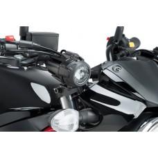 Auxiliary Lights - Suzuki - SV650
