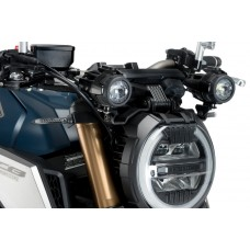 Auxiliary Lights - Honda - CB650R NEO SPORTS CAFE - 3529