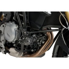 Auxiliary Lights - BMW - F850GS