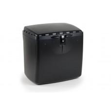 Mega Box - UNIVERSAL