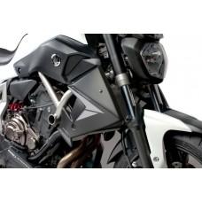 Radiator Caps - Yamaha - 7561