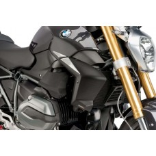 Radiator Caps - BMW - R1200R - 7694