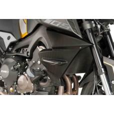 Radiator Caps - Yamaha - 9378