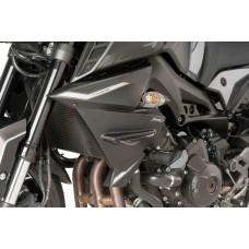 Radiator Caps - Yamaha