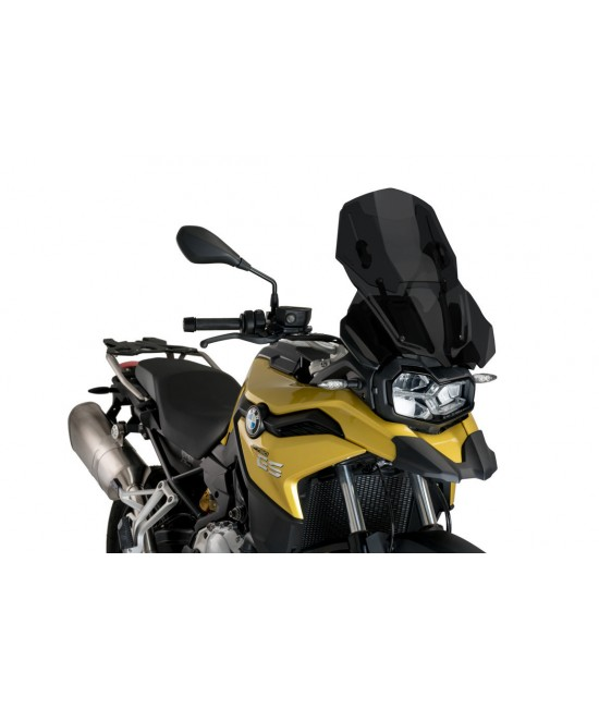 Adjustable Screen - BMW - F750GS