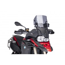 Adjustable Screen - BMW - F800GS ADVENTURE - 7307
