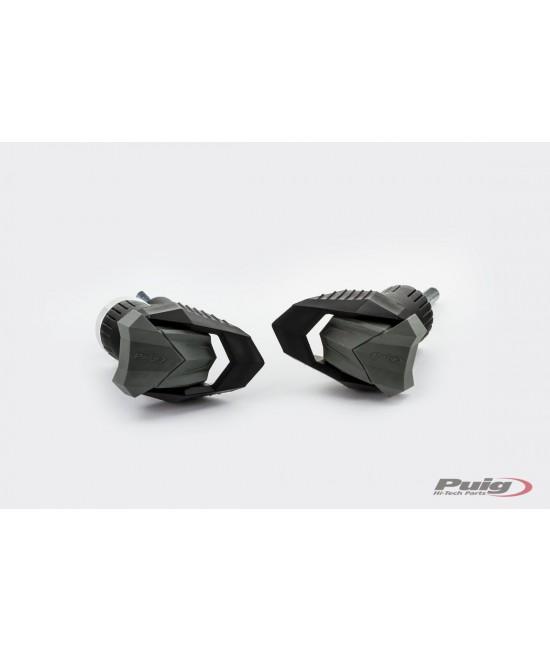 R19 Frame Sliders - BMW - S1000RR