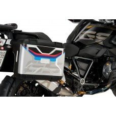 Adhesives Kit for BMW - BMW