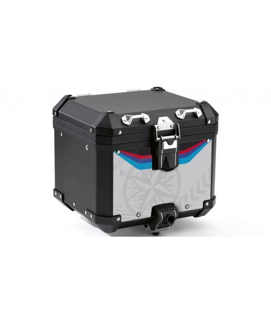 Adhesives Kit for BMW - BMW