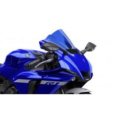 Z-Racing Screen - Yamaha