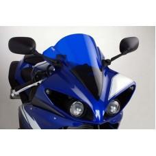 Z-Racing Screen - Yamaha - YZF-R1