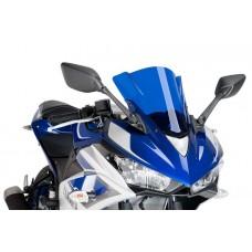Z-Racing Screen - Yamaha - YZF-R3