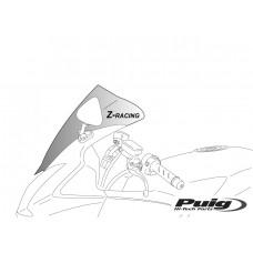 Z-Racing Screen - UNIVERSAL