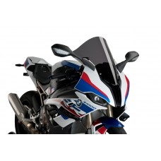 R-Racer Screen - BMW - S1000RR - 3641