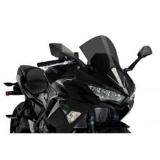 R-Racer Screen - Kawasaki - NINJA 650 - 3880