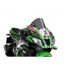 R-Racer Screen - Kawasaki - 9849