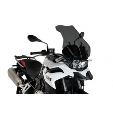 Touring Plus Screen - BMW - F750GS - 9770