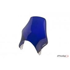 Windshield Naked - 4320