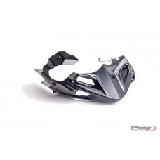 Engine Spoilers - Honda - CB600F HORNET - 4413