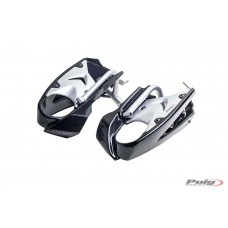 Engine Spoilers - BMW - R1200S - 4420