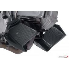 Engine Spoilers - Ducati - 4535