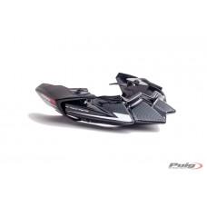 Engine Spoilers - Honda - CB1000R - 4696