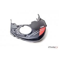 Engine Spoilers - Ducati - 4700
