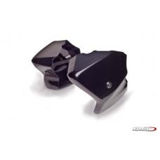 Engine Spoilers - 4701