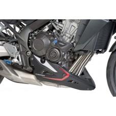 Engine Spoilers - Honda - 7021