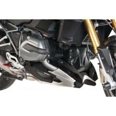 Engine Spoilers - BMW - 7690