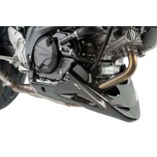 Engine Spoilers - Suzuki