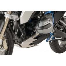Engine Spoilers - BMW - 9152