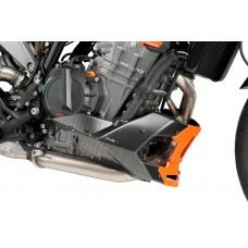 Engine Spoilers - KTM - 790 DUKE