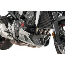 Engine Spoilers - Honda - CB1000R NEO SPORTS CAFE - 9746